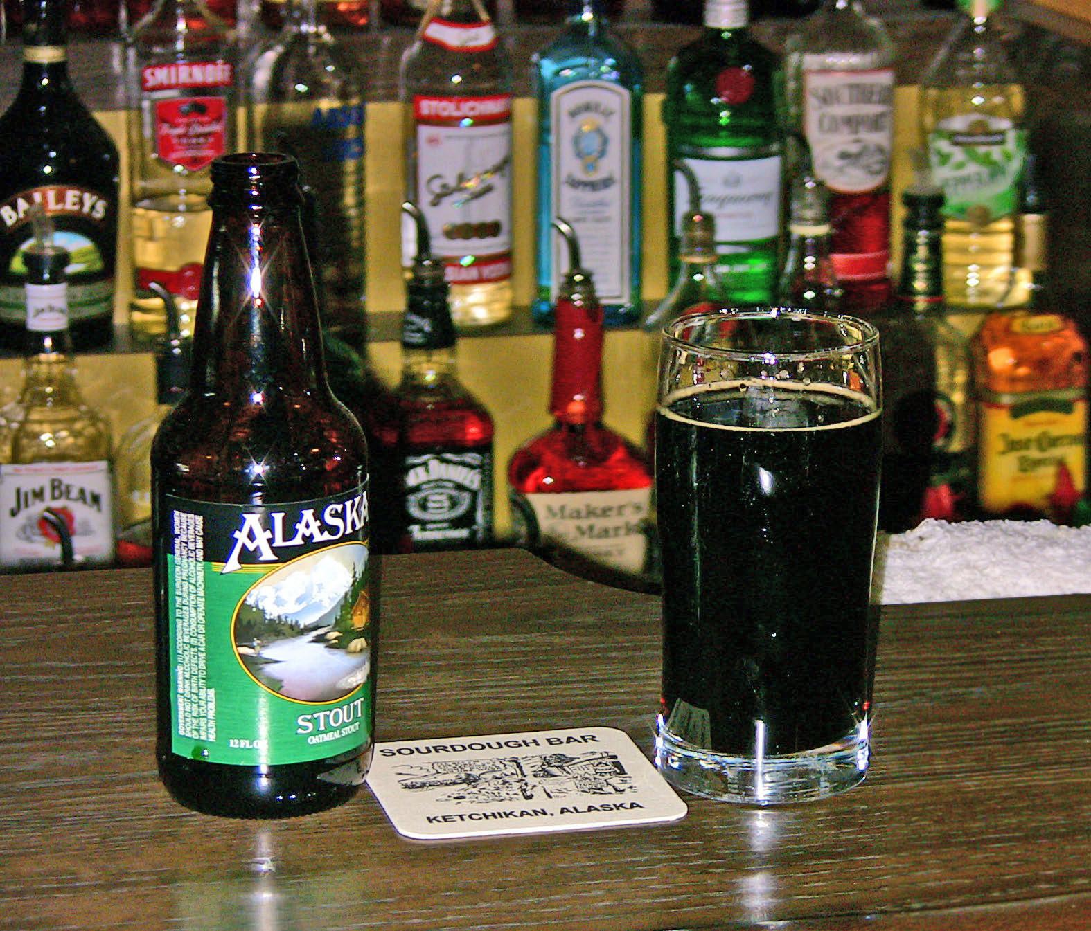 Craft Beer Tasting Newcastle