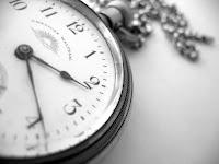 Hoy cambia la hora