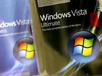 Microsoft rebaja el precio de Windows Vista