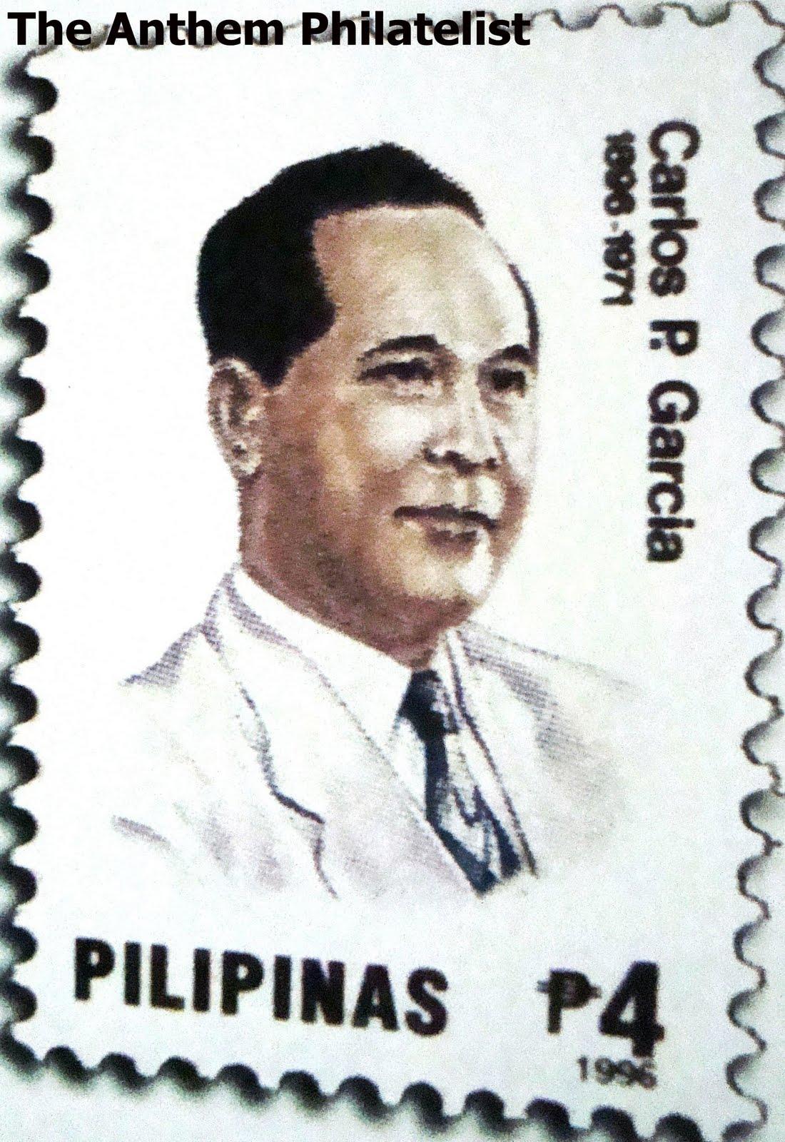 Visaya poem - ManuelDriggers's blog