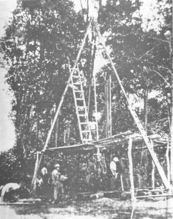[shell_drilling_in_labi_1926_com.jpg]
