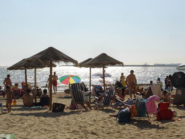 playas_de_cádiz