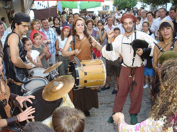 mercado_barroco_de_olivares