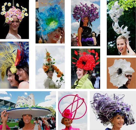royal-ascot_sombreros