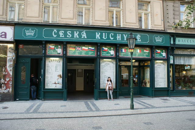 comedor-checo-koruna