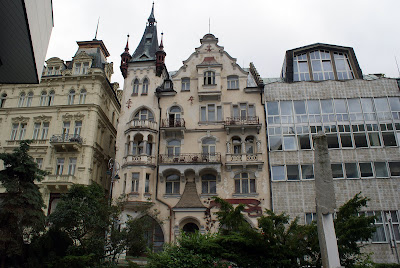 ciudad-checa-karlovy-vary