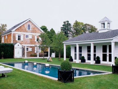 Scott Currie Southamtpon Home