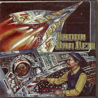 00-lone_ranger-badda_dan_dem-lp-1982-(cover)-yard