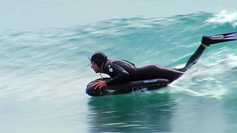 photo de surf 2788