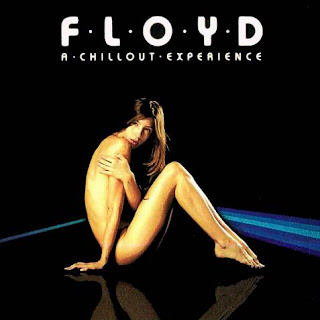 Floyd - A Chillout experience