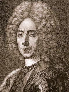 Savoyai Jenő herceg