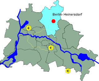 Berlin-Heinersdorf