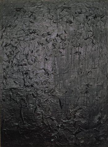 Black And Gray Wallpaper Dexedrina Pinturas Negras