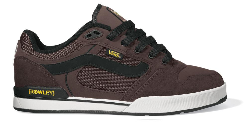 df14352094 vans shoes geoff rowley xlt elite   Come and stroll!