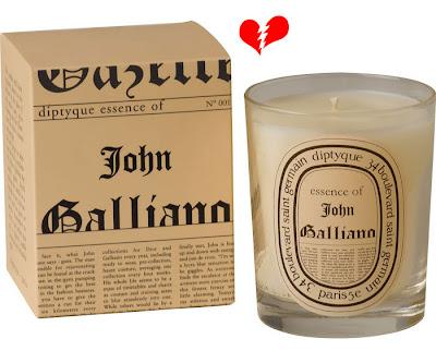 John Galliano Mumu
