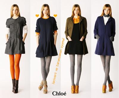 I love Chloe!!