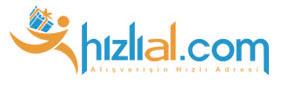 hizlial.com