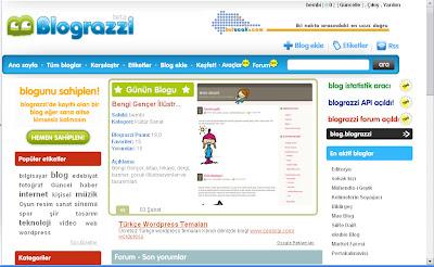 www.bengigencer.com