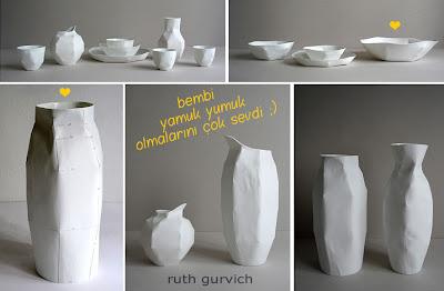 Ruth Gurvich