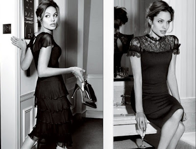 St.John Angelina Jolie