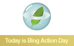 Blog Hareket Günü