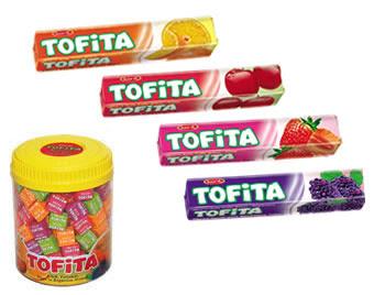 Kent Tofita