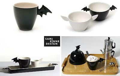 Samirinne Design