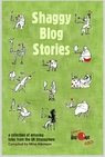 Shaggy Blog Stories