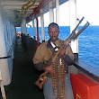 UN study proposes Somalia pirate court ~ DAILY DOSE OF EVERYTHING