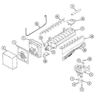 asco solenoid valve diagram asco solenoids red hat wiring