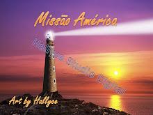 Missão América