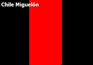 8451f00b79993 Enrrabiado y fatigado al saber que en mi imaginación debo formar dos  subculturas dentro de una cultura artificial como la chilena
