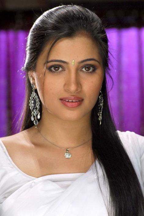 South Indian Hot Actresses Masala Images  Stils  Fultu -2397