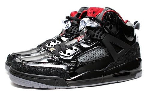 buy popular 30a9f 922ce 2010 Air Jordan Spiz ike