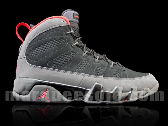 77159c66dfb9 ... italy jordan brand will continue to release more colorways of the air  jordan ix 9 retro