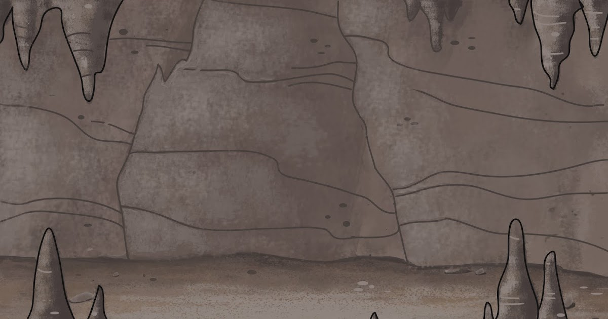 98 Sketch Wallpapers Wallpaper Cave Sketches Wallpapers: Carlos M. Vázquez: Inside The Cave