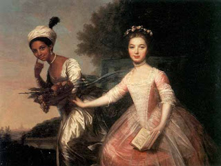 Posted in dido elizabeth belle on july 15, 2008 | leave a comment »