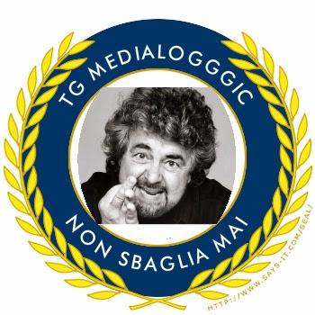 TG MedialogggiCOM