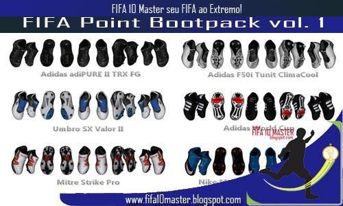 Times e Torcidas Chuteira Nike Mercurial Vapor 13 Club