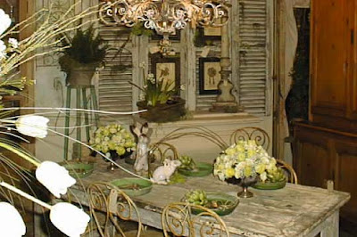 French Country Antiques on Posted By Country French Antiques At 2 00 Pm 13comments
