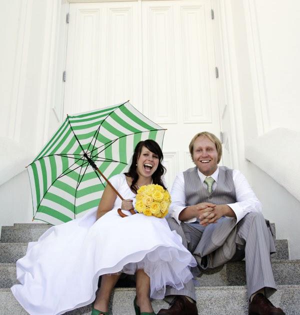 Middle Aisle, Wedding Planning, Southern Utah, St. George