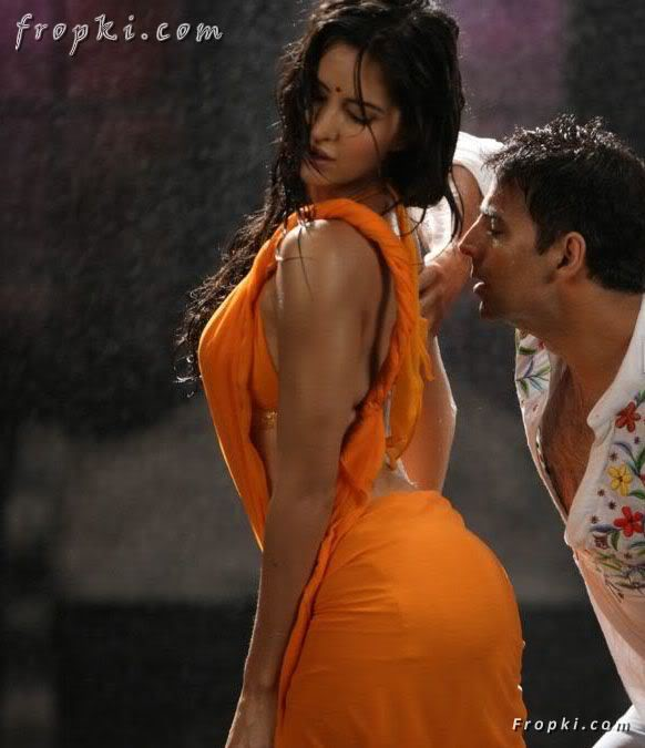 katrina kaif hot and - photo #29