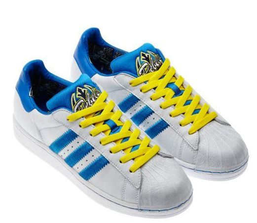 7e9508084d ... these Rebel Alliance shoes from the Adidas Star Wars collection. Yes