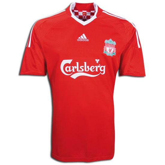 4d1213af384 Wikipedia mengenai Liverpool fc   LIVERPOOL selaMAnYa