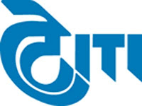 Naukri vacancy Recruitment in ITI Limited
