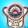 Andhra University