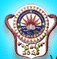 Faculty recruitment in Andhra University 2017