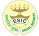 ESIC job vacancy at www.govtjobsdhaba.com