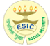 ESIC Jammu Para-Medical Staff vacancy Nov-2012