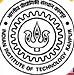 IIT Kanpur naukri jobs